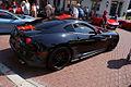 Ferrari 599 2011 GTO RSideRear CECF 9April2011 (14414252088).jpg