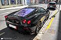 Ferrari F430 Scuderia - Flickr - Alexandre Prévot (3).jpg