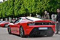 Ferrari F430 Scuderia - Flickr - Alexandre Prévot (39).jpg