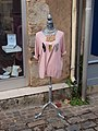 Ferrières en Gatinais-FR-45-Royaume des Dames-mannequin-01.jpg