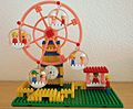 Ferris wheel of loc blocs.JPG