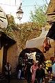 Fes-Morocco 15.jpg