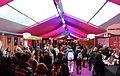 Festival International de la Bande Dessinée d'Angoulême 2013 054.jpg