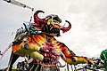 Festival de Parintins (41707237300).jpg