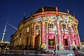 Festival of Lights 2020 - Flickr - abbilder.jpg