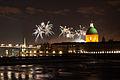 Feu d'artifice 14 juillet 2014 Toulouse 15.jpg