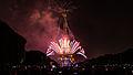 Feu d'artifice du 14 juillet 2014 - Tour Eiffel (18).jpg