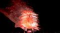 Feu d'artifice du 14 juillet 2014 - Tour Eiffel (4).jpg