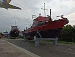 Feuerlöschboot (36976664134).jpg