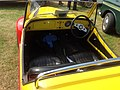 Fiat 500 Vignale Gamine (27450046126).jpg