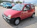 Fiat Cinquecento 703 ED.jpg