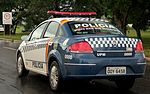 Fiat Linea (8430235360).jpg
