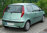 Fiat Punto - Wikipedia on fiat 500 abarth, fiat multipla, fiat cinquecento, fiat 500 turbo, fiat bravo, fiat spider, fiat doblo, fiat marea, fiat cars, fiat coupe, fiat panda, fiat 500l, fiat ritmo, fiat barchetta, fiat seicento, fiat x1/9, fiat stilo, fiat linea,