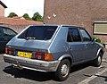 Fiat Ritmo 60 (9615267860).jpg