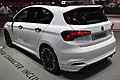 Fiat Tipo Steet Genf 2019 1Y7A5989.jpg