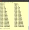 Fibonacci-fr-go.png