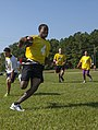 Field meet forges stronger bonds within CLR-2 140918-M-BZ918-157.jpg