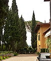 Fiesole iTatti 02.JPG