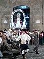 Fiesta del Rosario 01.jpg
