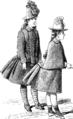 Fig704MANTEAU Fig705CARRICK.png