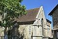 Figeac - Église des Carmes 20130801-01.jpg