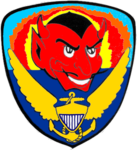 Fighter Squadron 54 (US Navy) insignia c1955.png