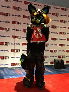 FileFan Expo 2019 cosplay (33).jpg