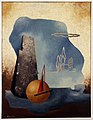 Fillia (luigi colombo), paesaggio magico - la vela, 1932.jpg