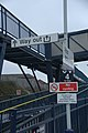 Filton Abbey Wood railway station MMB 19.jpg