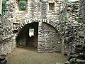 Finchale Priory - geograph.org.uk - 744016.jpg