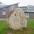 Findling Alvesloh 1286-2011.jpg