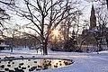 Finland 2010-01-09 (4500379425).jpg