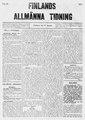 Finlands Allmänna Tidning 1878-01-26.pdf