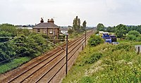 Finningham station site geograph-3517977-by-Ben-Brooksbank.jpg
