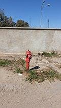 Fire-fighting-facility node-7285082822.jpg