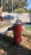 Fire-fighting-facility node-7285097678.jpg
