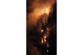 Fire Along the Clackamas River, Mt Hood National Forest (23455160685).png