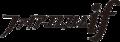 Fire Emblem if Japanese logo.png