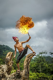 Fire dance Indonesia.jpg