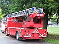 Fire engine Scania G82M back.jpg