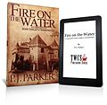Fire on the Water- A Companion to Mary Shelley's Frankenstein.jpeg