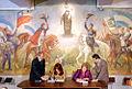 Firma del Tratado de Maipú.jpg
