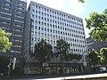 First Bank Zhongshan Building 20190901.jpg