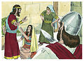 First Book of Kings Chapter 3-11 (Bible Illustrations by Sweet Media).jpg