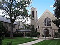 First Congregational Church Western Springs IL 1.jpg