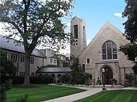 First Congregational Church Western Springs IL 1.jpg