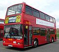 First London TN33333.JPG