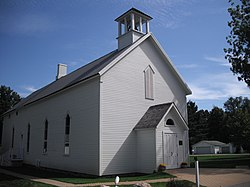 First Methodist Episcopal Church of Pokagon.jpg