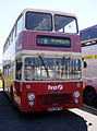First Red Bus OCK997K (1158317875).jpg