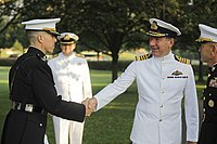 First Sea Lord Counterpart Visit 140731-M-LI307-010.jpg